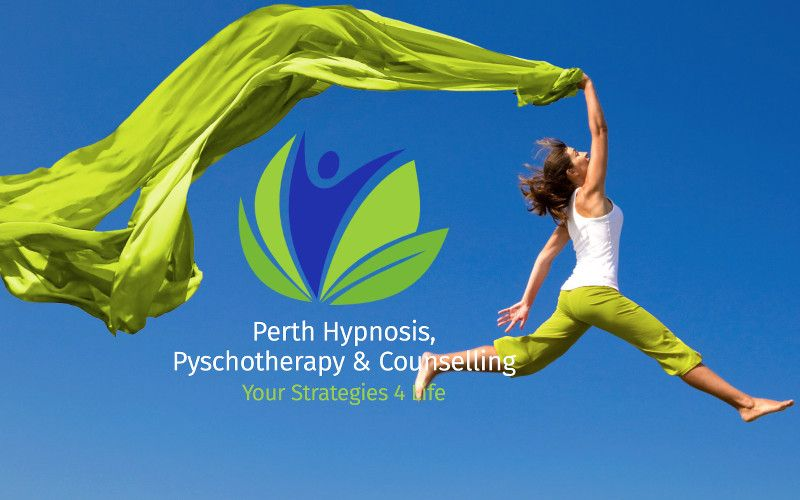 Perth Hypnosis, Psychotherapy & Counselling