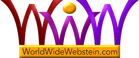 WorldWideWebstein.com