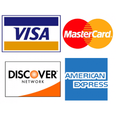 stripe_credit-card-logos